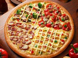 karisikpizza.jpg